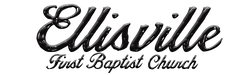 Ellisville Church Logo